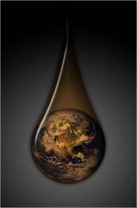 mundo-sucio