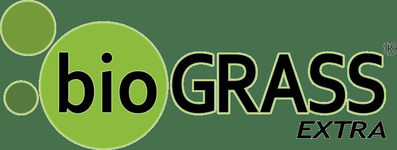 bioGRASS EXTRA